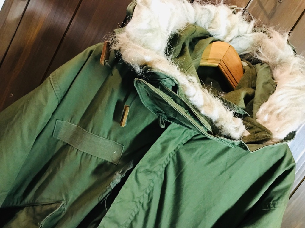 マグネッツ神戸店12/26(水)Vintage入荷! #6 US.Military Item Part2!!!_c0078587_14433104.jpeg