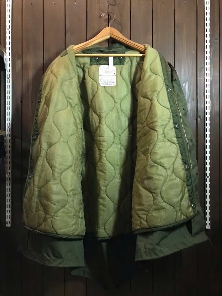 マグネッツ神戸店12/26(水)Vintage入荷! #6 US.Military Item Part2!!!_c0078587_14441472.jpeg