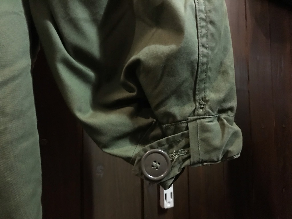 マグネッツ神戸店12/26(水)Vintage入荷! #6 US.Military Item Part2!!!_c0078587_14453637.jpeg