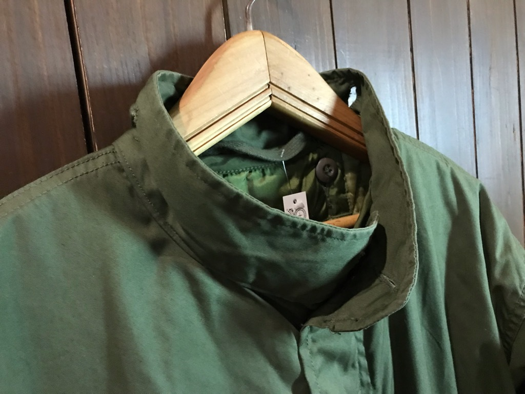 マグネッツ神戸店12/26(水)Vintage入荷! #6 US.Military Item Part2!!!_c0078587_14462984.jpeg