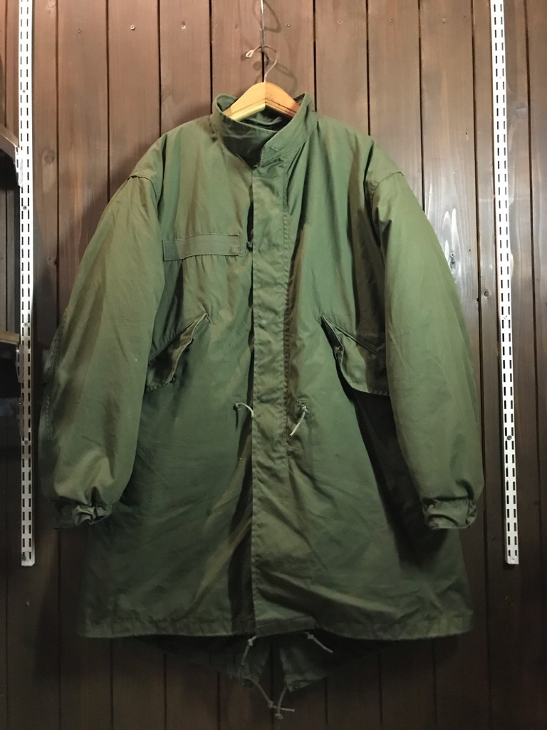 マグネッツ神戸店12/26(水)Vintage入荷! #6 US.Military Item Part2!!!_c0078587_14464093.jpeg
