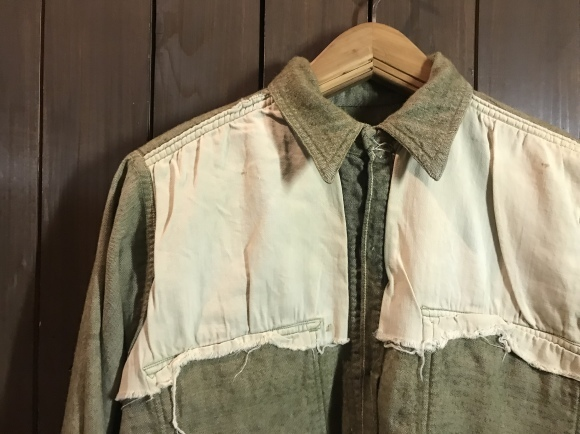 マグネッツ神戸店12/26(水)Vintage入荷! #6 US.Military Item Part2!!!_c0078587_15112198.jpeg