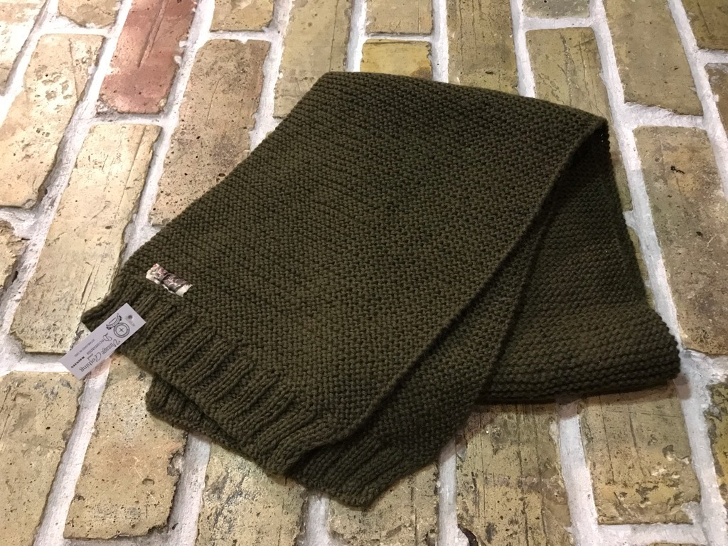 マグネッツ神戸店12/26(水)Vintage入荷! #6 US.Military Item Part2!!!_c0078587_15181233.jpeg