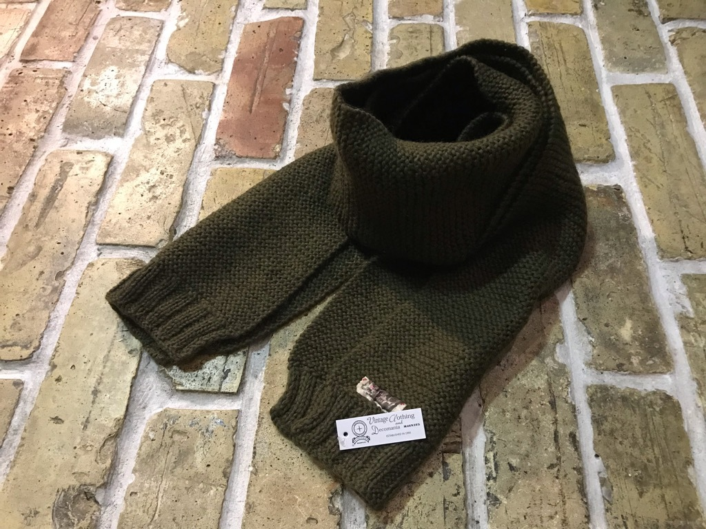 マグネッツ神戸店12/26(水)Vintage入荷! #6 US.Military Item Part2!!!_c0078587_15191935.jpeg