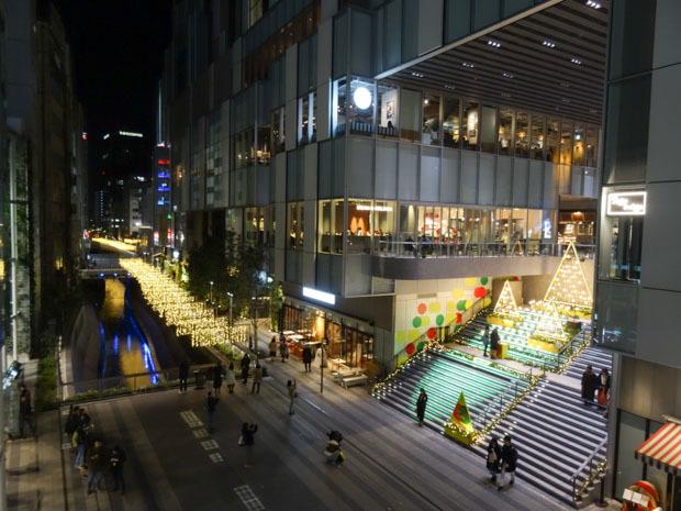 渋谷にて_b0234690_22274387.jpg