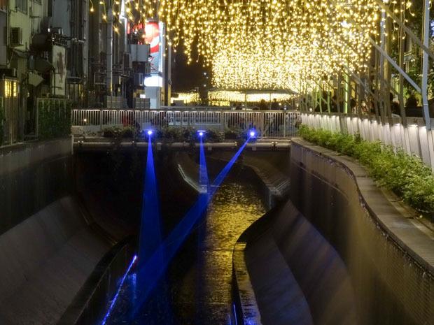渋谷にて_b0234690_22280759.jpg