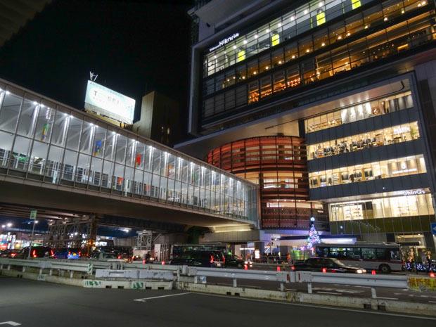 渋谷にて_b0234690_22284332.jpg