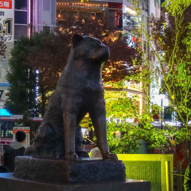 渋谷にて_b0234690_22285572.jpg