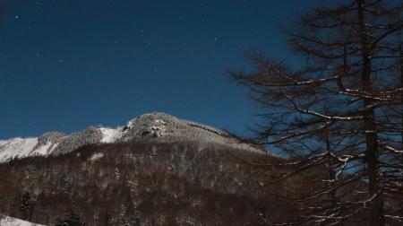 月夜の景色_e0120896_07095936.jpg