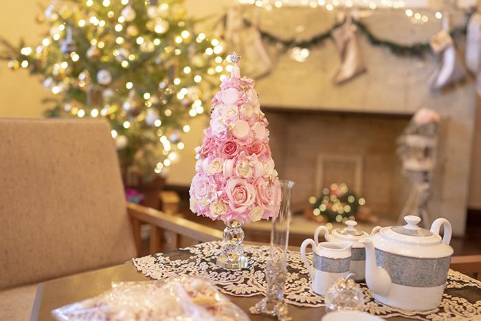 山手西洋館・世界のクリスマス2018・エリスマン邸_b0145398_15251313.jpg