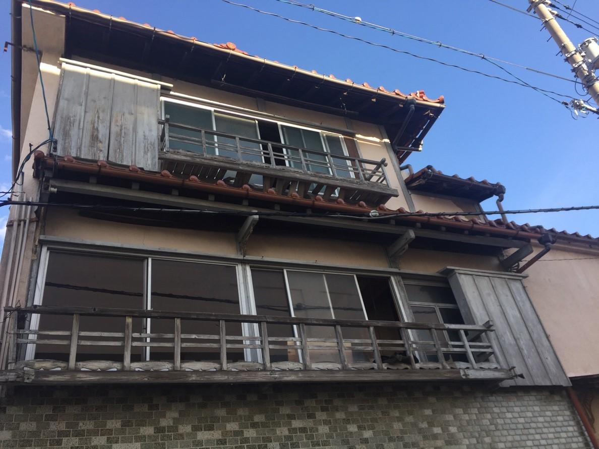 Tottoriカルマ  チキンと大根のカルマカレー_e0115904_12504891.jpg