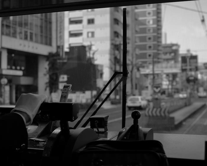 広島お散歩。_e0042520_09491235.jpg