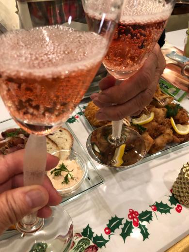 グラホのクリスマス!_f0215324_01075681.jpg