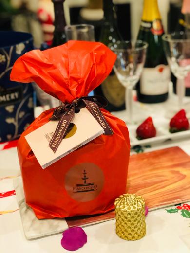 グラホのクリスマス!_f0215324_01142527.jpg