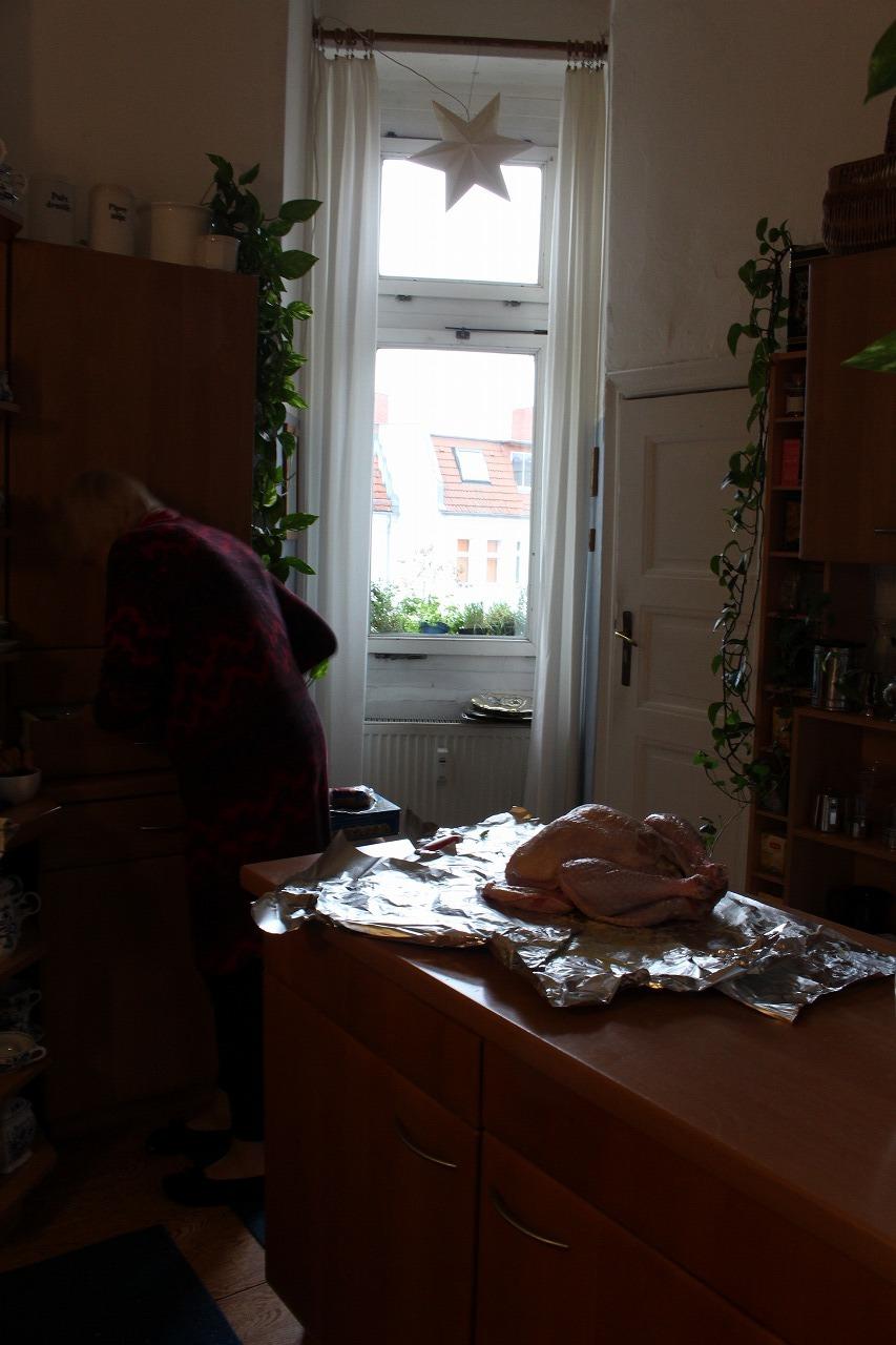 興味深いドイツのクリスマス。_a0355629_22050529.jpg