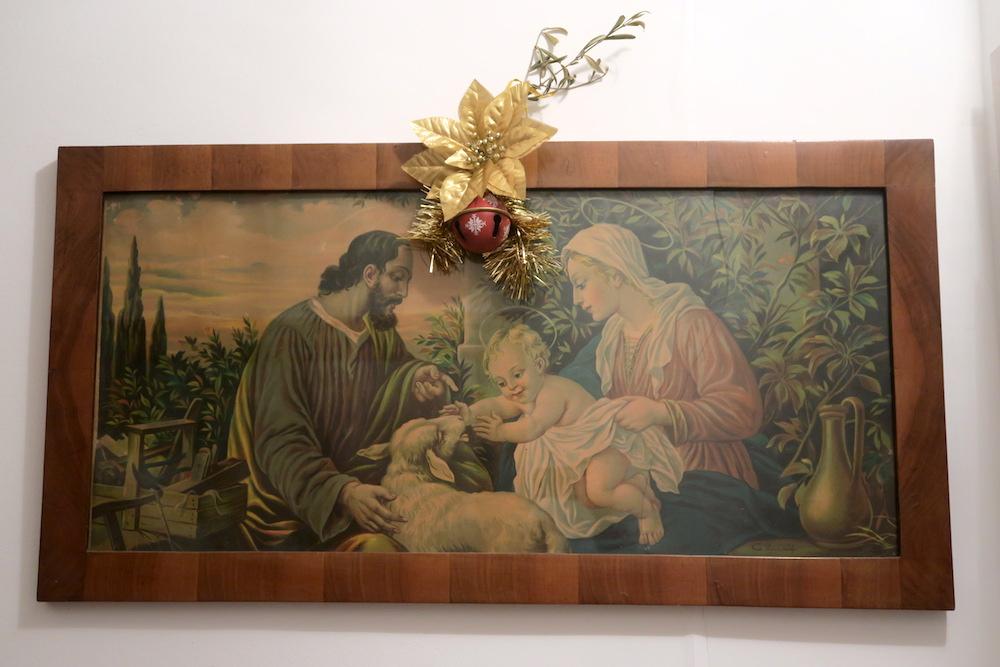 クリスマス2018 ペルージャ、アッシジ_f0234936_811781.jpg