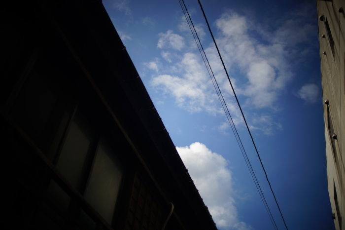 新潟の空と海と..._e0199945_00150632.jpg