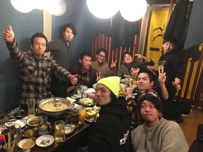 スクーター修理/バルカン400修理/その他遊び_e0365651_04392257.jpg
