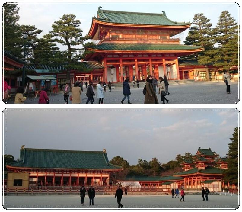 祇園でしっぽく蕎麦_b0236665_11580497.jpg
