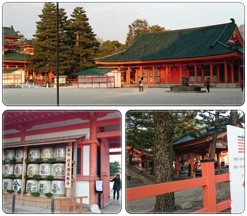 祇園でしっぽく蕎麦_b0236665_11594247.jpg