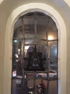 The Mission Innで過ごしたクリスマス_e0350971_05345345.jpg