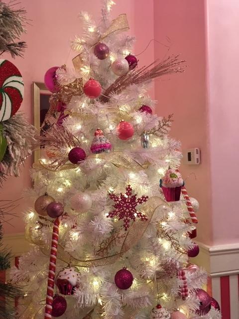 The Mission Innで過ごしたクリスマス_e0350971_05364766.jpg