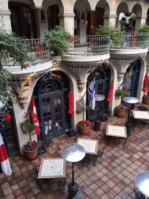 アメリカの歴史あるホテル_e0350971_06465454.jpg