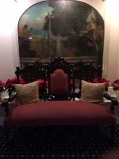 アメリカの歴史あるホテル_e0350971_06484990.jpg