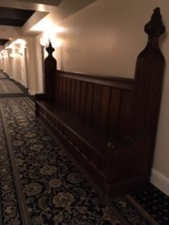 アメリカの歴史あるホテル_e0350971_06490074.jpg