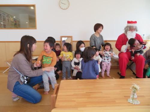 お楽しみ会【乳児】_f0327175_14433885.jpg