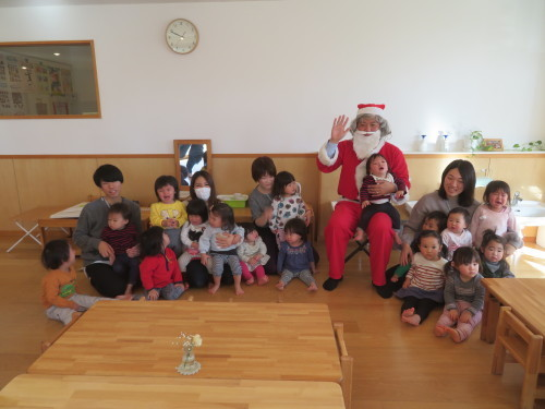 お楽しみ会【乳児】_f0327175_14575374.jpg