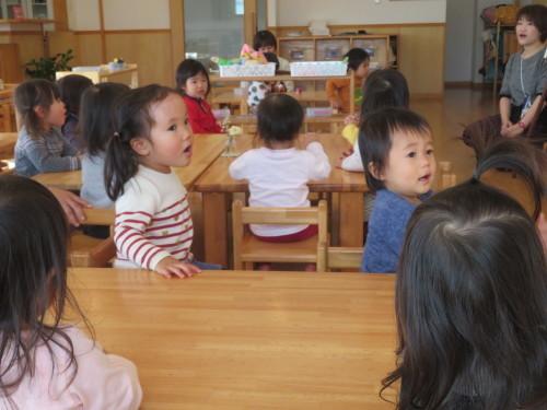 お楽しみ会【乳児】_f0327175_15451362.jpg