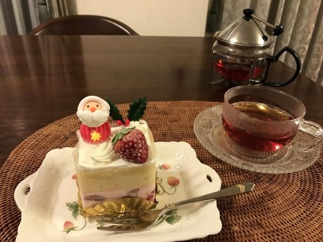 クリスマスケーキ_a0180279_17204756.jpg