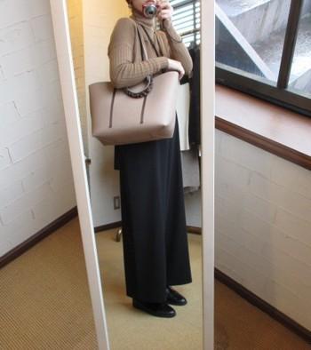 バッグ特集★【米子店】_e0193499_15005336.jpg