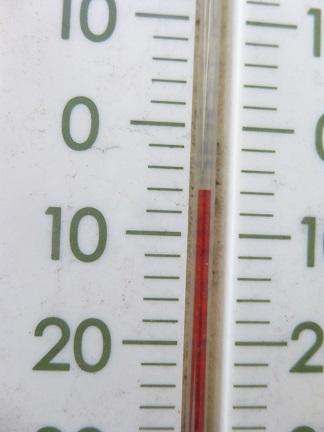 今日の最高気温_b0198109_19390565.jpg