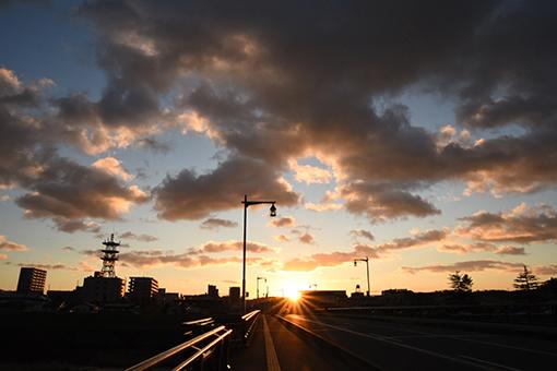 旅の翌朝(冬の旅2018.12.20~21)_b0259218_01052043.jpg