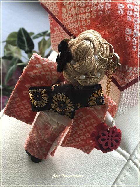 るるべちゃん、ミニ茶箱オーダー作品_d0380923_04220630.jpg