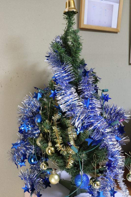 みんな大好きクリスマス会・・・!_a0214329_17452192.jpg