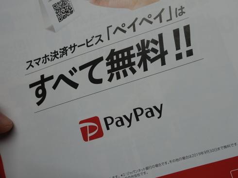 PayPay_d0085634_11150906.jpg
