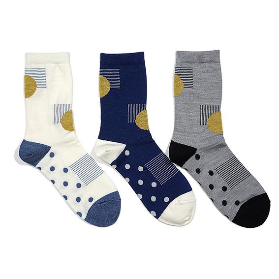 Hoffmann 2018年の靴下_d0186134_16490011.jpg