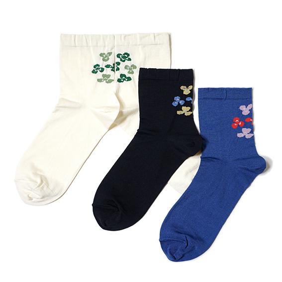 Hoffmann 2018年の靴下_d0186134_16490093.jpg