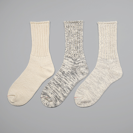 Hoffmann 2018年の靴下_d0186134_16490139.jpg