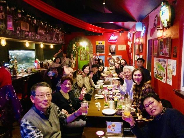 キューバンクリスマス12/14(土)千葉、12/21(土)神奈川公演_a0103940_06131193.jpeg