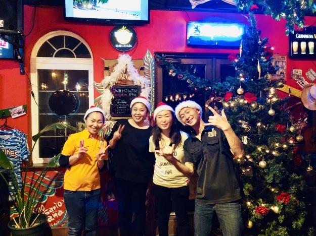 キューバンクリスマス12/14(土)千葉、12/21(土)神奈川公演_a0103940_06204453.jpeg