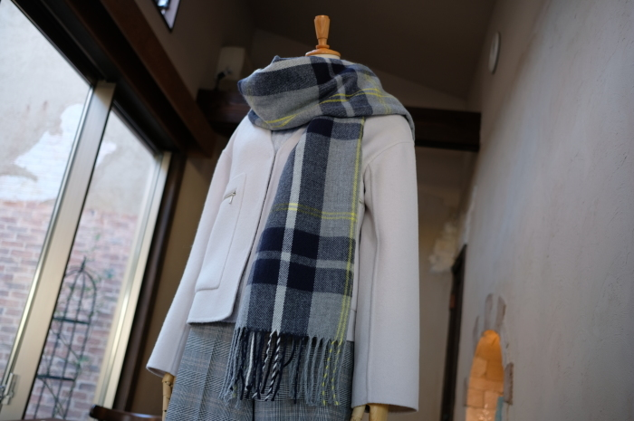 """""""Today\'s Winter Style 2018...12/27thu\""""_d0153941_15474365.jpg"""