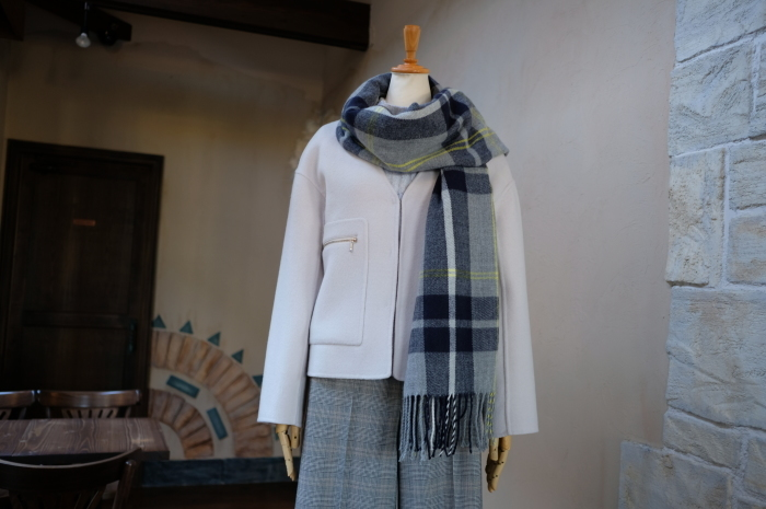 """""""Today\'s Winter Style 2018...12/27thu\""""_d0153941_15475115.jpg"""