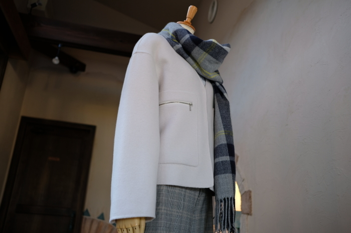 """""""Today\'s Winter Style 2018...12/27thu\""""_d0153941_15475690.jpg"""