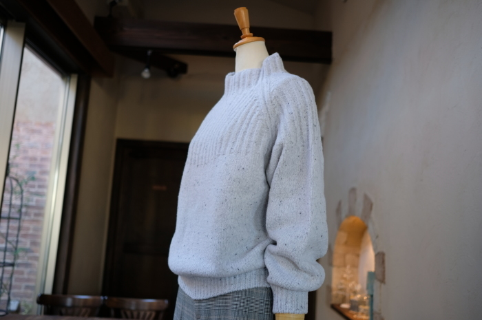 """""""Today\'s Winter Style 2018...12/27thu\""""_d0153941_15491339.jpg"""