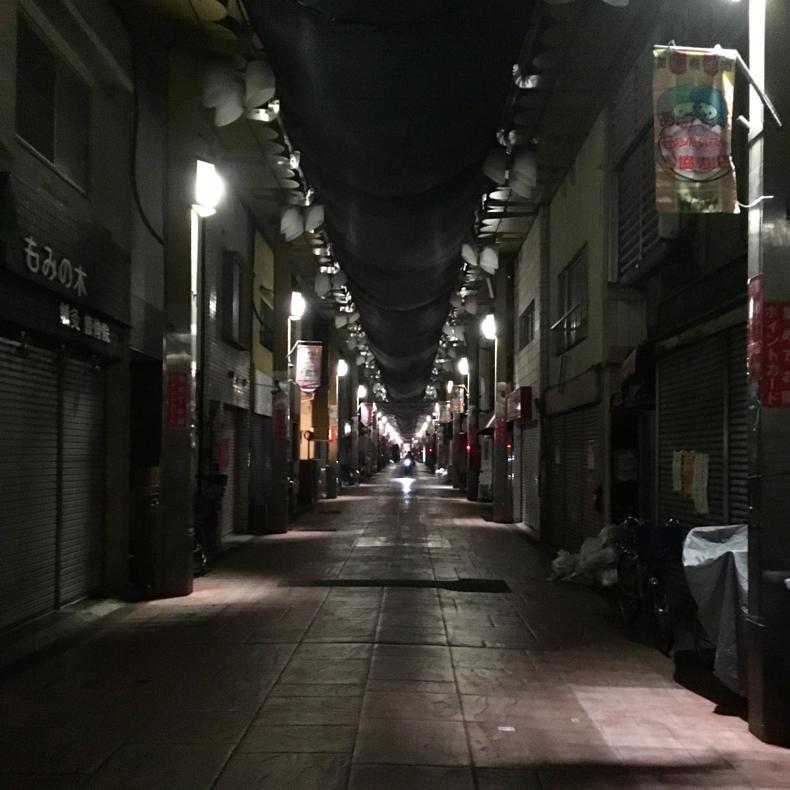 深夜過ぎ、スマホでブログ_c0060143_00493423.jpg
