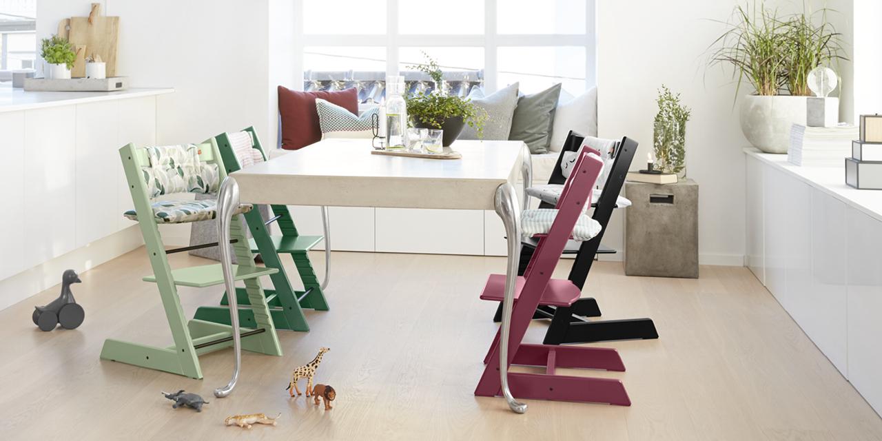 子供とともに成長する椅子「トリップトラップ」_b0211845_16262632.jpg